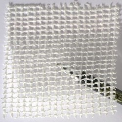 Sprinklet Net 520/4x4-20