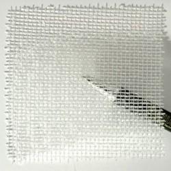 GlasFabricGlasdekostofS-20