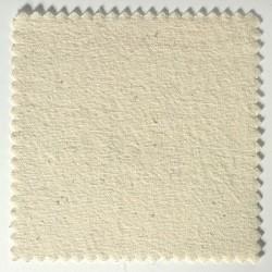Paint Canvas 600-20