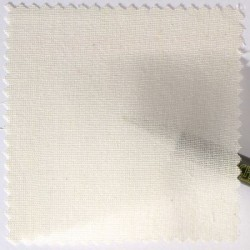 Muslin Schleiernessel BW-20