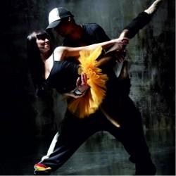 Dansevinyltilalleslagsdans-20