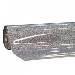 150x30mGlitter150-20