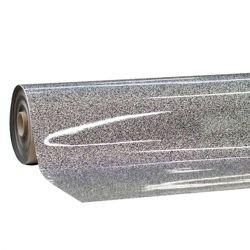 Glitter150 Lbm-20