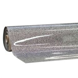 Glitter150Lbm-20