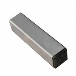 10cm Aluben 40x40mm-20