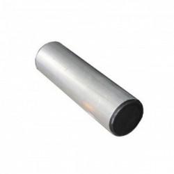 Runde aluben Ø50mm-20