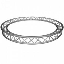 HOFKON Trekant-truss 2 m Cirkel In 290-3 S-20
