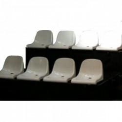 Skal stole på podierammer-20