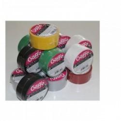 Farvede Vinyltape for dansevinyl og gulvafmærkning-20
