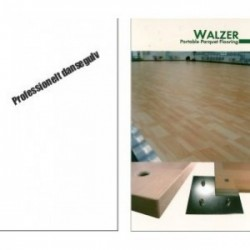Walzer – Professionelt Dansegulv-20