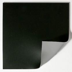ColorX-200 – dobbeltsidet Lbm-20