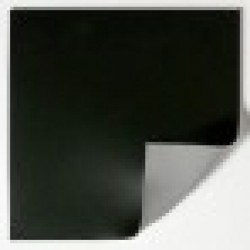 2x20 m ColorX-200 – dobbeltsidet Rl.-20