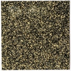 1,50x30 m Glitter150-20
