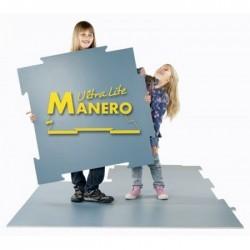 Manero Ultrailght – Stødabsorberende gulv-20