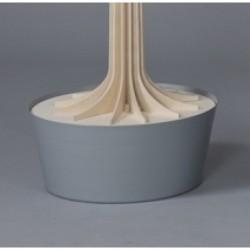 BasetilDbstr135cm-20