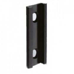 1 Wall receptacle Breakaway griber-20