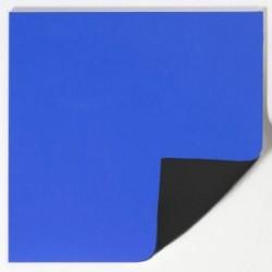Mat Chromakey blå Lbm-20