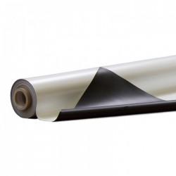 Colorx 200 5,9x2 m rest-20