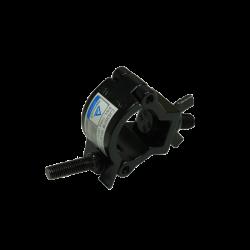 CJS Halfcoupler 100 kg Black-20
