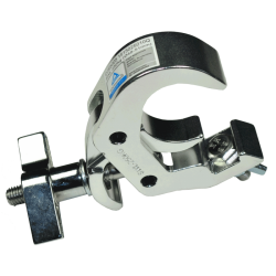 CJSMulticlamp250kg50mmtube-20