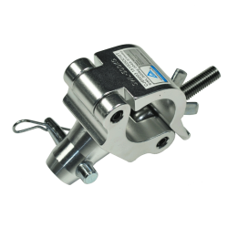 CJSHalfcoupler500kghalfconicalconnector50mmtube-20
