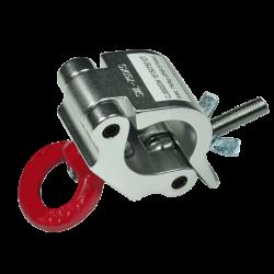 CJS Halfcoupler 750 ring nut-20