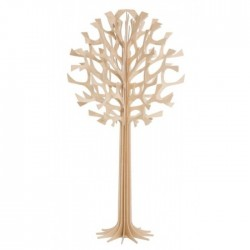 Dåbstræ 200cm-20