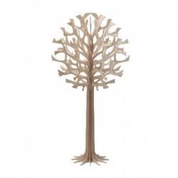 Dåbstræ 135cm-20
