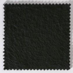 DekoMolton130cmx60mSort-20