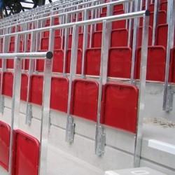 Stå and siddepladser-20