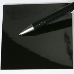 15x25mEventGloss-20