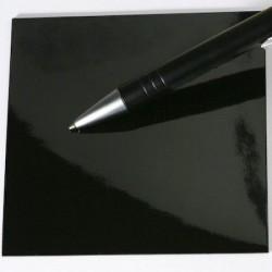 ColorX-150 Gloss PLUS LBM-20