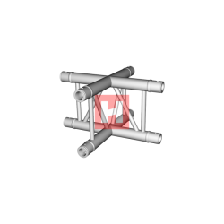 HOFKON29024waycornerC41Vcross-20