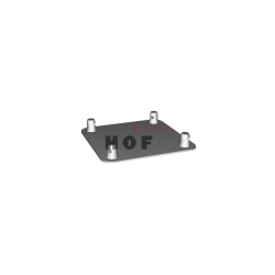 HOFKON2904baseplatemale-20