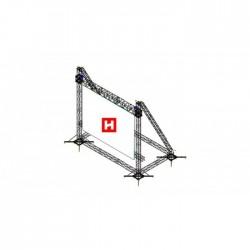 HOFKONLEDTowerfor6x4mLEDScreen-20