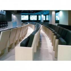 Magna konference stol-20