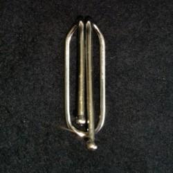 MetalTekstilKrog-20