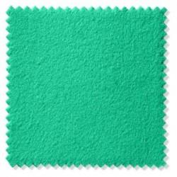SceneMolton 3x60 m Chromakey Green-20