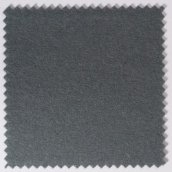 Scene-Molton Light 3 m x 60 m Dark Grey-20