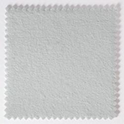 SceneMolton 3x60 m Schiefergreu/Slate Gey-20