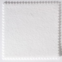 Scene Molton Hvid 3x60 m-20
