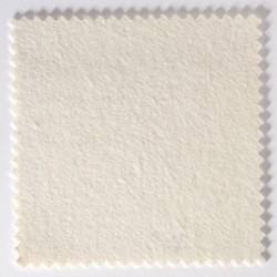 SceneMoltonNatur3x60m-20