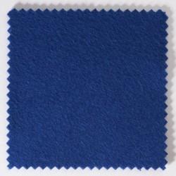 SceneMolton 3x60 m Blå Farver-20