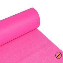 Sparkling tæppe glamoureffekt tæppe 2m bred 30m ruller-20
