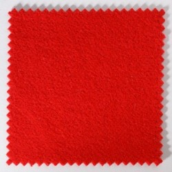 SceneMolton 3x60 m Traffic Red-20