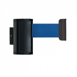 Wall Mount M-20