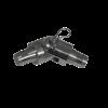 HOFKON 290 hinge-01