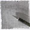 Sprinklet Net 520/4x4-04