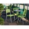 Alaska have /cafebord og stole-01