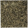 Glitter150 Lbm-02
